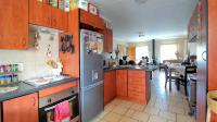 Kitchen - 12 square meters of property in Bronkhorstspruit