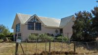 Front View of property in Paarl