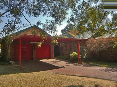 3 Bedroom House for Sale For Sale in Benoni - Home Sell - MR17388