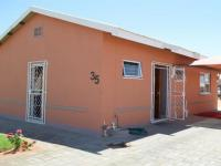 3 Bedroom 1 Bathroom House for Sale for sale in Upington
