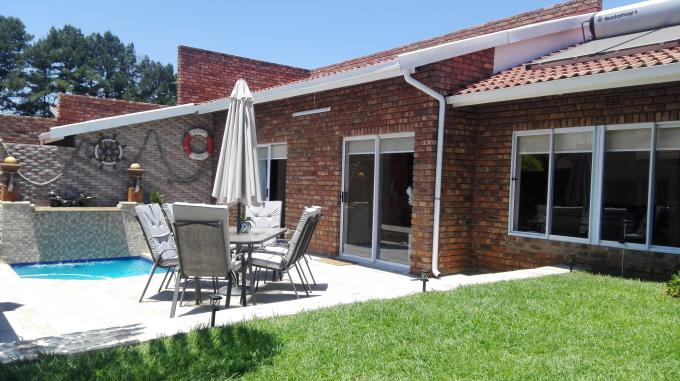 3 Bedroom House for Sale For Sale in Brakpan - Home Sell - MR173896