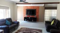 TV Room - 18 square meters of property in Brakpan