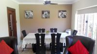 Dining Room - 17 square meters of property in Brakpan