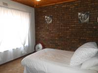 Bed Room 2 - 12 square meters of property in Brakpan