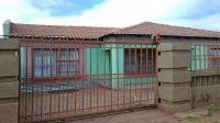 3 Bedroom 1 Bathroom House for Sale for sale in Ramakonopi East