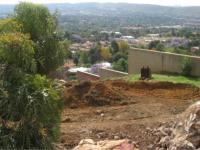 Land for Sale for sale in Bedfordview