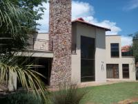 3 Bedroom 4 Bathroom House for Sale for sale in Vanderbijlpark