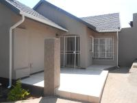 4 Bedroom 3 Bathroom House for Sale for sale in Rhodesfield
