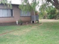 5 Bedroom 5 Bathroom House for Sale for sale in Vanderbijlpark