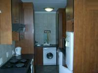 Kitchen - 8 square meters of property in Bela-Bela (Warmbad)