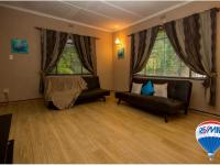 4 Bedroom 2 Bathroom House for Sale for sale in Birchleigh