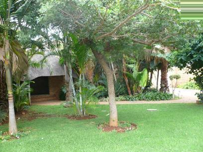 3 Bedroom House for Sale For Sale in Rustenburg - Private Sale - MR17423