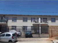 of property in Krugersdorp