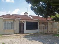 6 Bedroom 2 Bathroom House for Sale for sale in Benoni