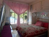 Bed Room 4 - 15 square meters of property in Fordsburg