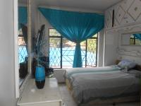 Bed Room 3 - 14 square meters of property in Fordsburg