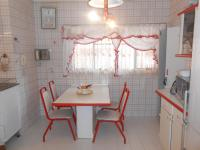 Kitchen - 47 square meters of property in Fordsburg