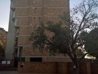 2 Bedroom 1 Bathroom Flat/Apartment for Sale for sale in Pretoria North