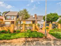 6 Bedroom 6 Bathroom House for Sale for sale in Rhodesfield