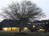 Smallholding for Sale for sale in Vaalwater