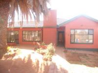 3 Bedroom 2 Bathroom House for Sale for sale in Glenanda