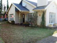 3 Bedroom 2 Bathroom House for Sale for sale in Cresslawn