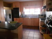 Kitchen - 24 square meters of property in Melkbosstrand