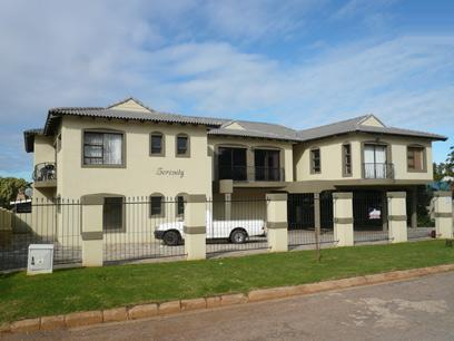 Standard Bank Repossessed 1 Bedroom House for Sale For Sale in Jeffrey's Bay - MR17480