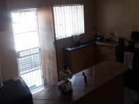 Kitchen - 11 square meters of property in Florida