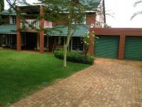 4 Bedroom 4 Bathroom House for Sale for sale in Moreletapark