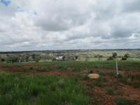 of property in Mooikloof