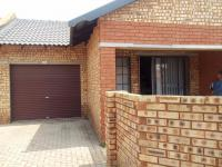 2 Bedroom 2 Bathroom House for Sale for sale in Riversdale