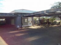 Smallholding for Sale for sale in Riversdale