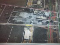 Land for Sale for sale in Klip River