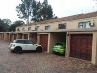 2 Bedroom 2 Bathroom Duplex for Sale for sale in Three Rivers
