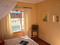Bed Room 1 - 12 square meters of property in Hout Bay