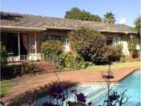 4 Bedroom 2 Bathroom House for Sale for sale in Kempton Park
