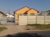 2 Bedroom 1 Bathroom House for Sale for sale in Kuils River