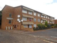 3 Bedroom 2 Bathroom Flat/Apartment for Sale for sale in Berton Park