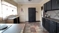 Kitchen - 17 square meters of property in Middelburg - MP