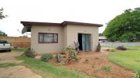 House for Sale for sale in Middelburg - MP