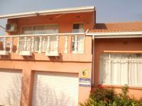 4 Bedroom 3 Bathroom House for Sale for sale in Krugersdorp