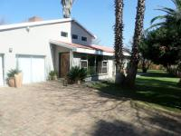 6 Bedroom 3 Bathroom House for Sale for sale in Vereeniging