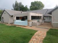 3 Bedroom 2 Bathroom House for Sale for sale in Three Rivers