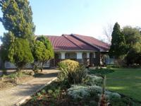 5 Bedroom 3 Bathroom House for Sale for sale in Vereeniging