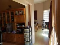 Spaces - 51 square meters of property in Meyersdal