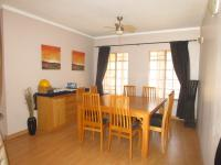 Dining Room - 16 square meters of property in Meyersdal