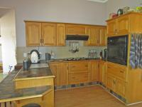 Kitchen - 28 square meters of property in Meyersdal