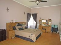 Main Bedroom - 47 square meters of property in Meyersdal