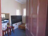 Staff Room - 14 square meters of property in Meyersdal